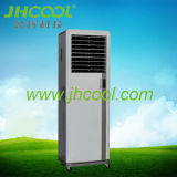 Jhcool New Mobile Air Cooler Ventilador de água