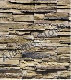PRO Mettre en place Ledge Stone Atb-02