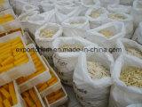 Nappe de savon de matières premières / savon pour lessive