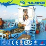 Máquina segador marina del corte de la planta para la venta
