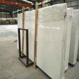 La Cina ha fornito il controsoffitto di marmo bianco come la neve di basso costo