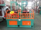 Het type van wiel de Machine van het Draadtrekken (LWX1-3/350)