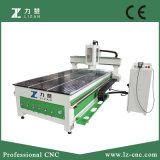기계를 만드는 CNC 가구