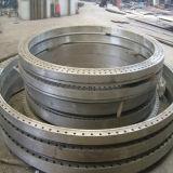 大口径の炭素鋼のブランクフランジ