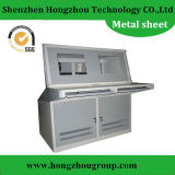 Soem-Metallrahmen für elektrischen Schrank