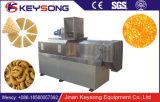 Máquina automática de las pepitas de los pedazos de la proteína de la haba de soja de Tvp/Tsp