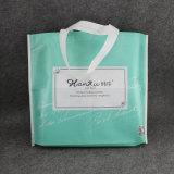 Elegante Shopping Bags Von OEM