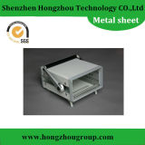China balcões de Fabricação de chapas metálicas de fábrica de processamento de metais