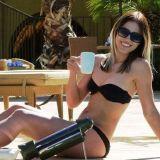 De ZonneKetel van de goede Kwaliteit/Fles /Cup