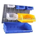 Boîte à outils en plastique (BGB-01)