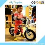 """bicicleta do balanço do miúdo do """"trotinette"""" do bebê 2in1/bicicleta das crianças preço de fábrica"""