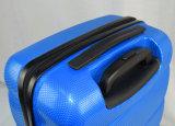 Heiß-Verkauf des fantastischen PC Laufkatze-Kastens mit Kabine-Größe