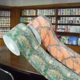 La Chine a estampé le fournisseur de rouleau de papier hygiénique