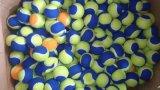عمليّة بيع حارّ رخيصة مخزون كرة مضرب