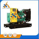 Diesel van de Fabriek 60Hz 450kw van China Stille Generator