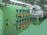 Горизонтальный тип энергосберегающая покрывая эмалью машина (TLQ4/1-9+9/7+2)