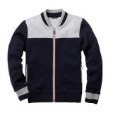 Vente en gros Custom Varsity Jacket College School Jacket