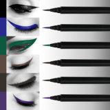 Легкая обслуживания OEM состава косметик популярная для того чтобы извлечь изготавливание Eyeliner водоустойчивого Eyeliner Eyeliner жидкостного постоянное