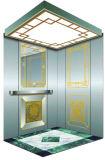 Elevatore del passeggero (YDJ-O2-15)