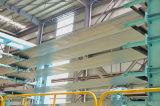 Bobina de aço galvanizado (S350GD + Z S250GD + ZF) Tipo: aço estrutural