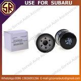 Hochleistungs--Selbstschmierölfilter 38325-AA032 für Subaru