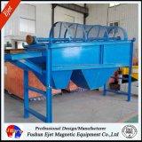 Het industriële Nieuwe Trillende Scherm van het Type voor de Fabrikant van de Verkoop van China