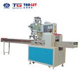 De roterende Verpakkende Machine van het Hoofdkussen met de Certificatie van Ce