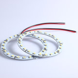 150mm 45SMD 3528 LED Halo Rings Light