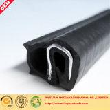 Уплотнение EPDM резиновый для шкафа/резиновый прокладки уплотнения