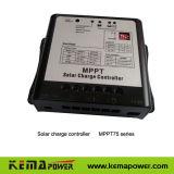 Contrôleur de charge solaire MPPT (MPPT75 série)