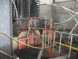Gyw permanenter magnetischer Vakuumfilter für Bergbau