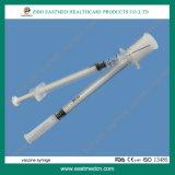 승인되는 Ce&ISO를 가진 처분할 수 있는 인슐린 주사통