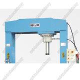 Presse hydraulique actionée par l'électricité (MDY200/35)
