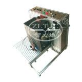 De Apparatuur van de Test van het Laboratorium van de Duurzaamheid van de Deur van de magnetron voor iec60335-2-25.18