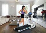 Motorizado comercial fitness entrenamiento deporte correr cinta de correr con el SGS (HZK47153)