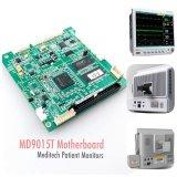 Meditech MD9015t 모니터 Da Comodino Professionale 다중 Parametro 사기 Certificati 세륨 E ISO