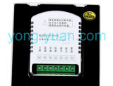 Screen-Ventilator-Ring-Raum-Thermostat HVAC-2-Pipe (MP-04)