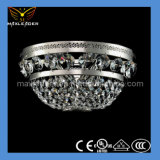Chandelier with Perfect Handmade Detail (MX058)