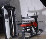 J40018 torse rotatif /Fitness/Machine/Force de nouvelle conception des équipements de gym/machine de construction