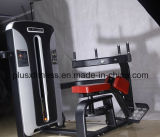 J40018回転式胴の/Fitness/Newデザイン強さの機械または体操装置か建物機械