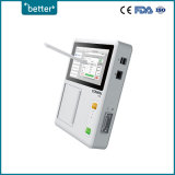 Medizinische Ausrüstung Comen H3 3-Channel Electrocardiograph mit 6.2LCD Touch Screen