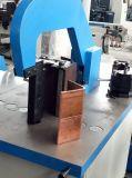 첫번째 자동 귀환 제어 장치 모터 - Drived CNC 자동 귀환 제어 장치 공통로 구부리는 기계 Gjcnc- Bb