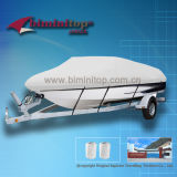Barco Universal el amarre de la cubierta (BCE600-D)