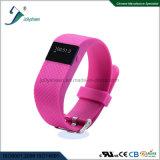 Bracelet intelligent ventes de bracelet intelligent chaud de Bluetooth heure de 2017