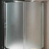 стекло Кислот-Вытравливания 3mm 4mm 5mm 6mm закаленное замороженное для комнаты