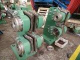 Hydraulische Scheibenbremse für meine Hebevorrichtung-Maschine