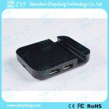 Mobile Phone Holder Design USB Hub 2.0 (ZYF4217)