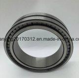 Doppeltes Reihen-volle Ergänzungs-zylinderförmiges Rollenlager SL181840