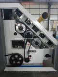 Fabrik-Preis-Dampf-Heizungs-einzelner Plandreher-Wellpappen-Zeile