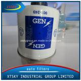 Xtsky de haute qualité Partie 901-249 AUTO du filtre à carburant